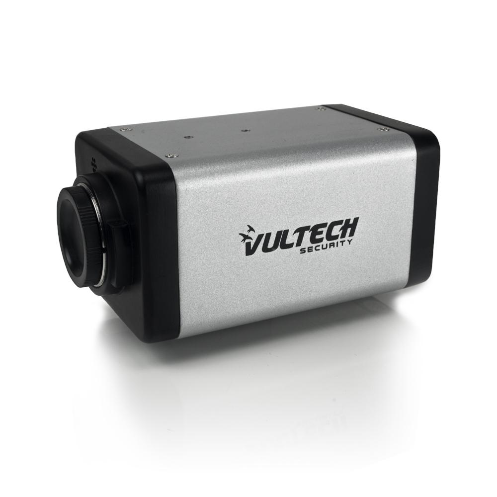 Telecamera Box AHD 1,3MPX 960P No Lente