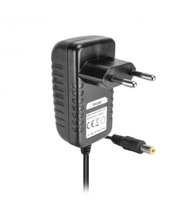 Alimentatore per Telecamere 12V 1A - Formato Wallmount