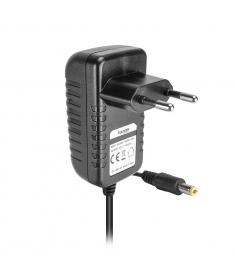 Alimentatore per Telecamere 12V 2A - Formato Wallmount