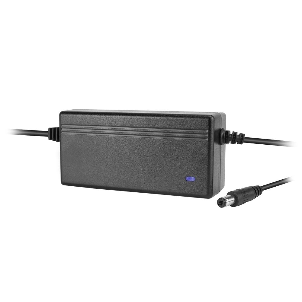 Alimentatore per Telecamere 12V 2A - Formato Desktop